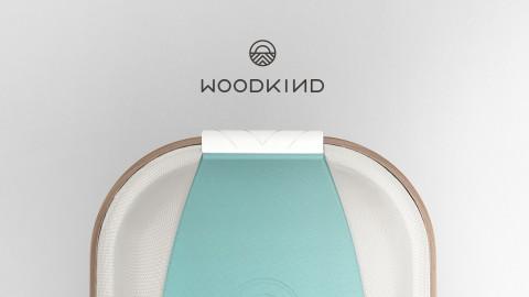 woodkind