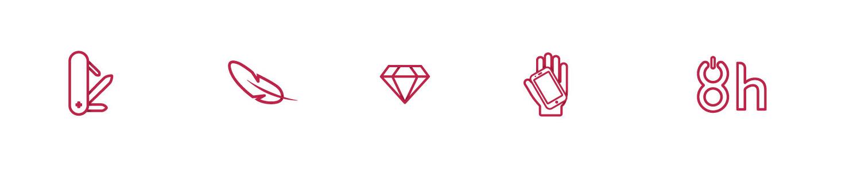 Swissqual-Icons