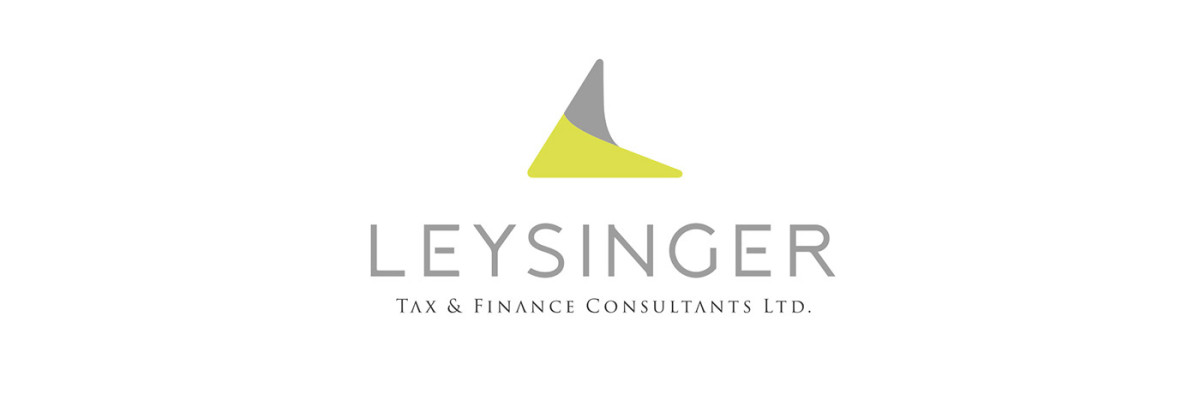 Leysinger Tax & Finance Consultants LTD.