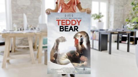 Mockup_poster_Teddy-1160x730