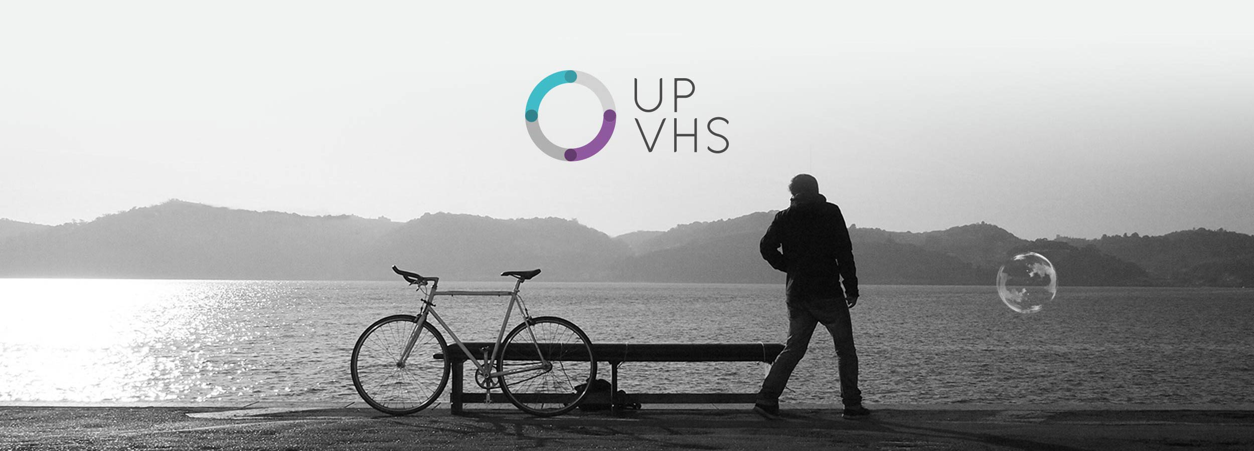UP-VHS