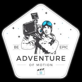 Adventure_Motion