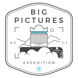 Big_Pictures