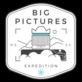 Big_Pictures