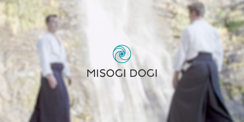 Misogi Dogi