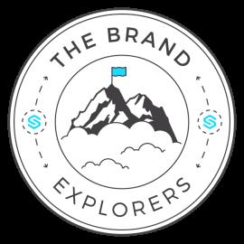 Brand_Explorers_2