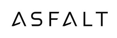 ASFALT_Logo2